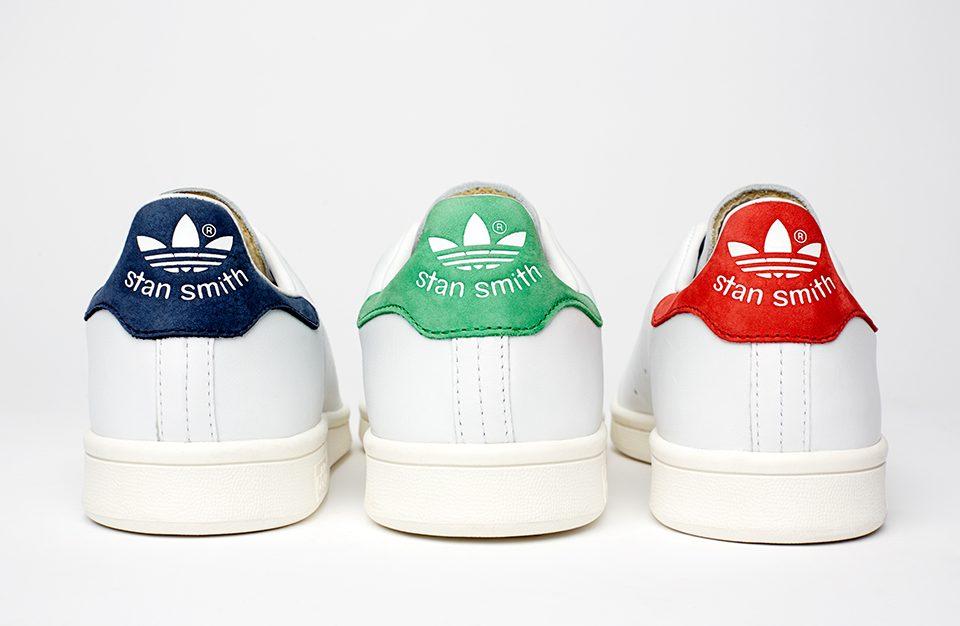 stan-smith-adidas-skor