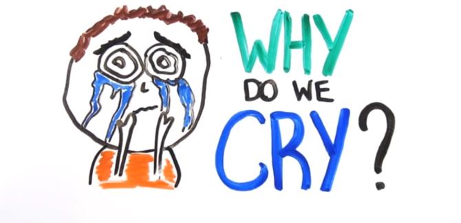 varför-gråter-man