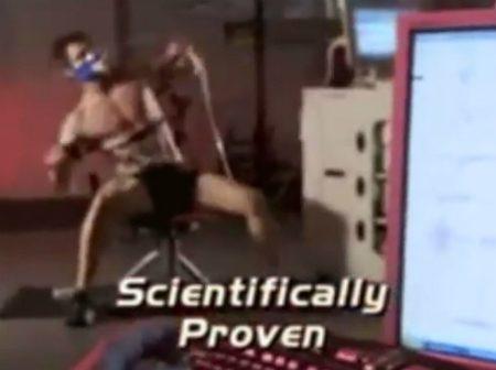vetenskapligt-bevisat