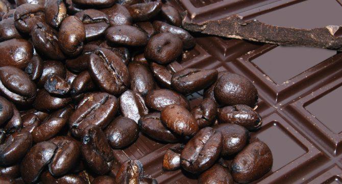 ar-mork-choklad-nyttigt-mork-choklad-blodkarl