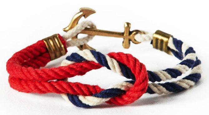 armband-med-ankare