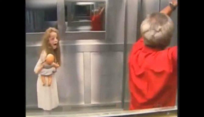 dolda-kameran-hiss-spoka-elevator-prank-ghost-scary