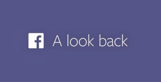 facebook-look-back-facebook-video-av-sin-tid