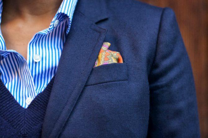 matcha-brostnasduk-och-skjorta