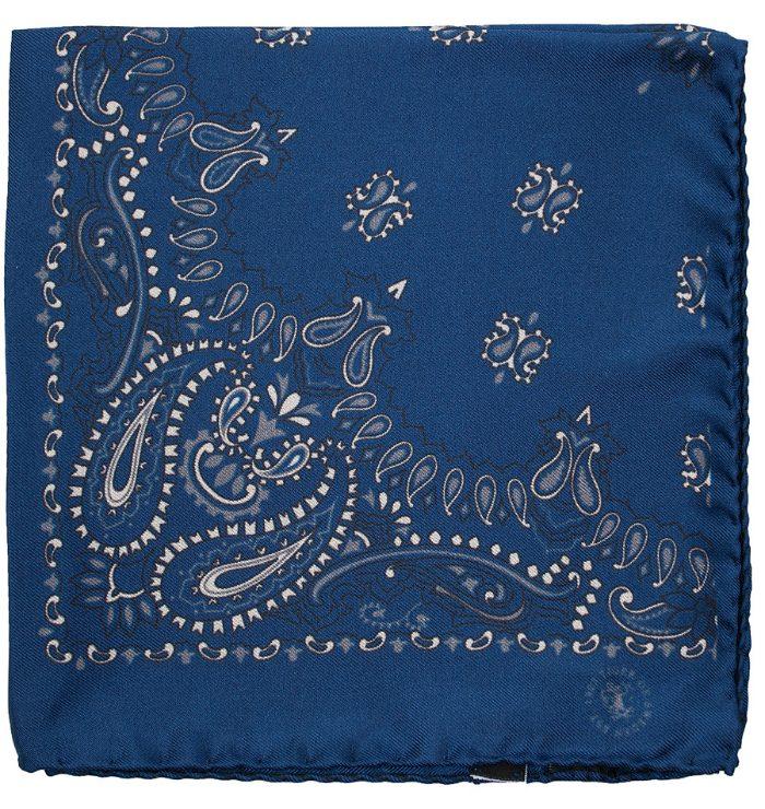 mönstrad-blå-bröstnäsduk