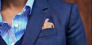 matcha färger färgmatchning med färghjul