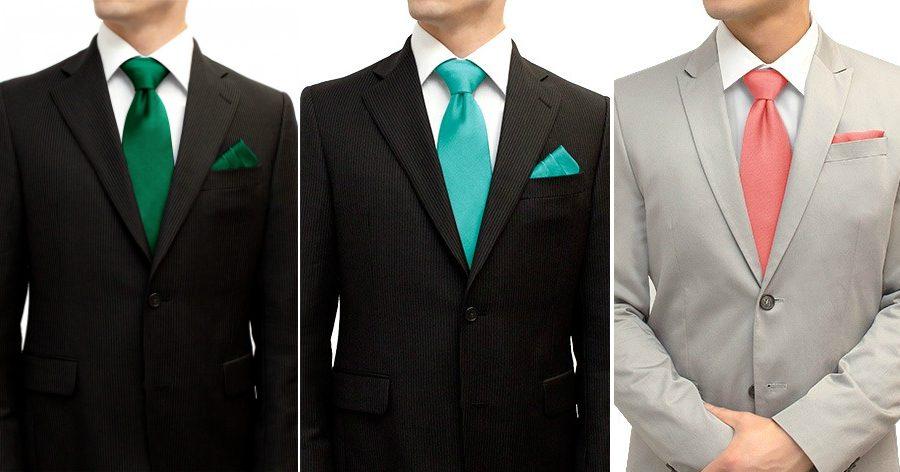 matchande-slips-och-brostnasduk