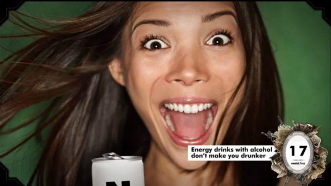 myter-om-alkohol