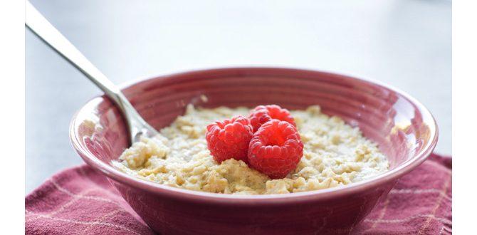 protein till frukost