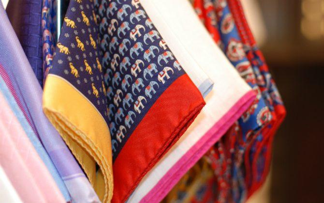 skall-brostnasduken-matcha-skjortan-eller-slipsen