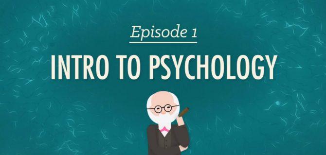 vad-ar-psykologi-och-vad-betyder-psykologi
