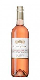 Errazuriz vin 2