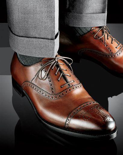 färg till skor