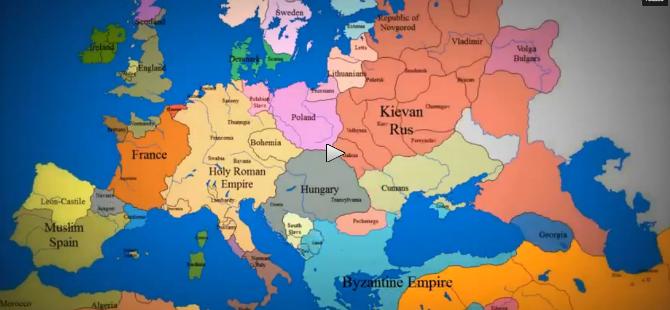 gransforandringar-i-europa