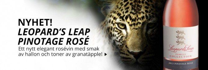 leopardsleappinotagerose_puff