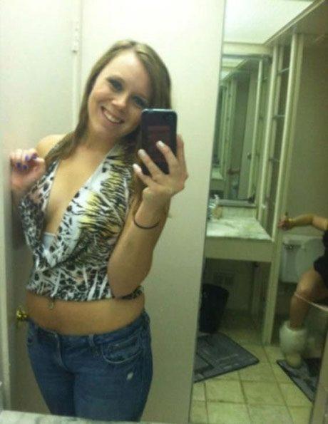 misslyckade-selfies
