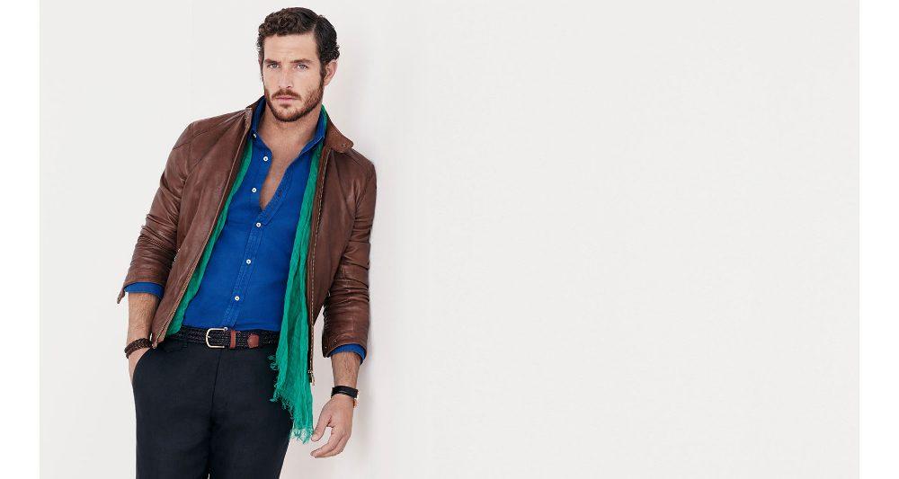 mode-våren-2014-herr