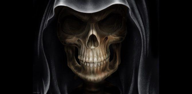 Nära döden-upplevelse
