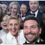 Oscarsgalan 2014 på 2 minuter – Inte den här gången heller Leo