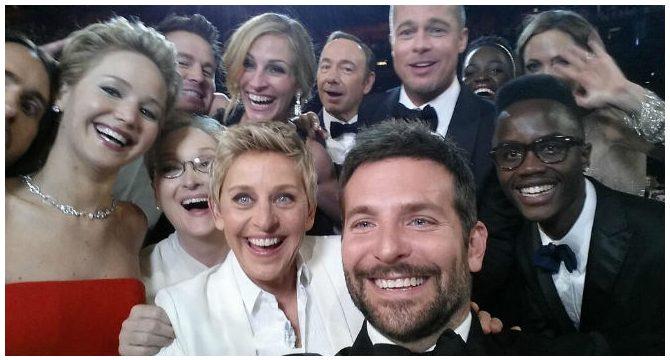 oscarsgalan-2014-selfie-ellen-degeneres-mest-retweetade-bild