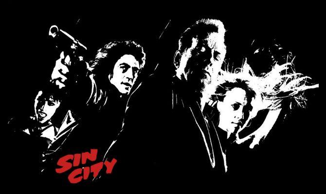 rekommenderade-filmer-pa-netflix-sin-city