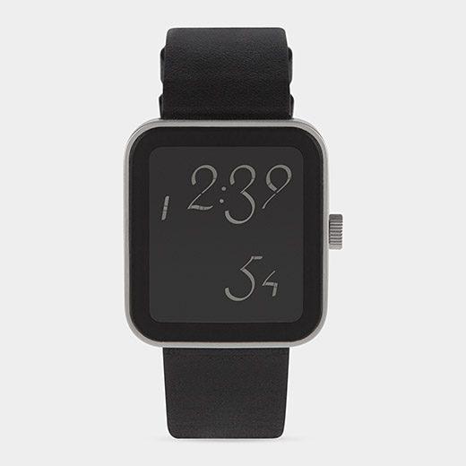 snygg-digital-klocka