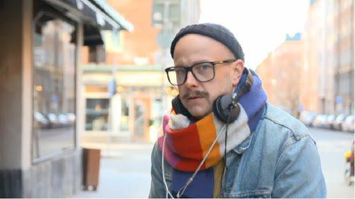 hipster-aprilskämt-hipster-resort
