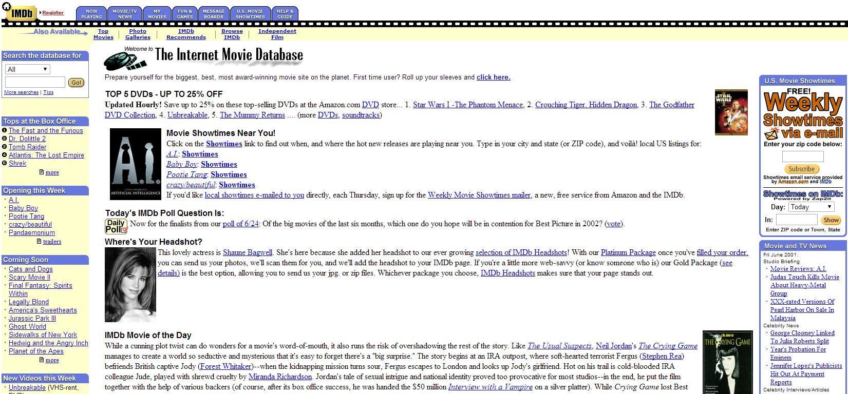 imdb-2001