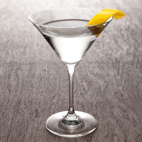 roger sterlings favoritdrink vodka martini