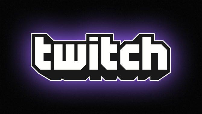 Vad är Twitch?