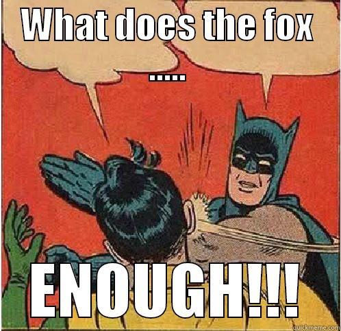batman slaps robin meme