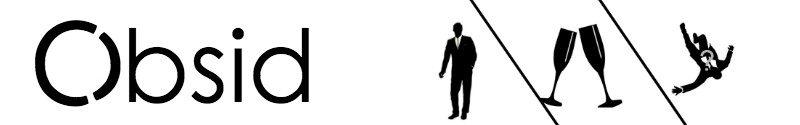 Blogg för Män! Obsid – Allt för dig som vill bli en bättre Man!