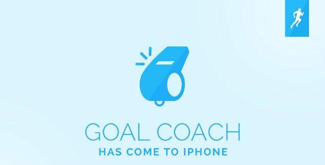 sätta mål för träning