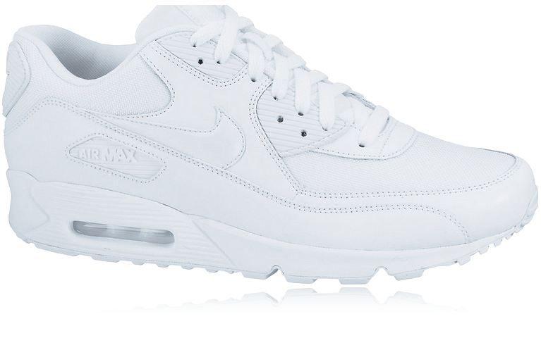 sneakers sommar 2014 nike airmax 90