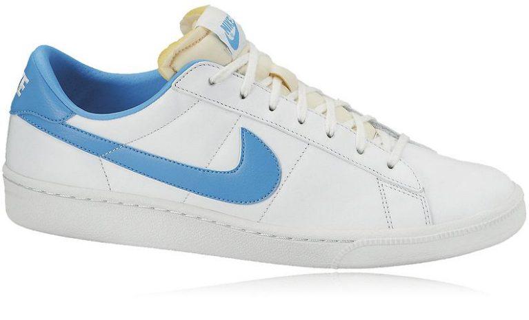sneakers sommar 2014 nike tennis classic