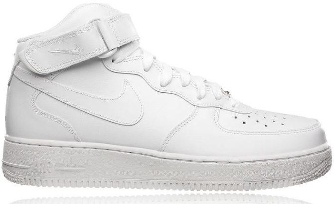 sneakers våren 2014