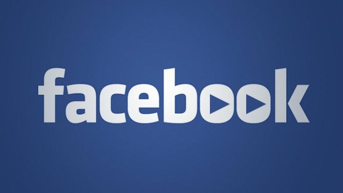 Stänga av autoplay på Facebook
