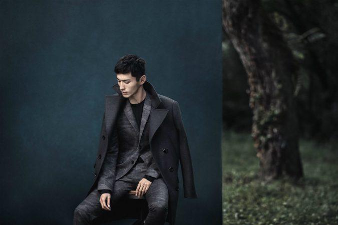 Höstmode 2014 herr Zara4