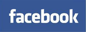 Obsid på Facebook