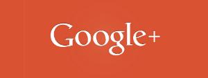 Obsid på Google+
