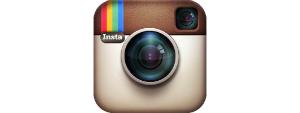 Obsid på Instagram