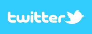 Obsid på Twitter