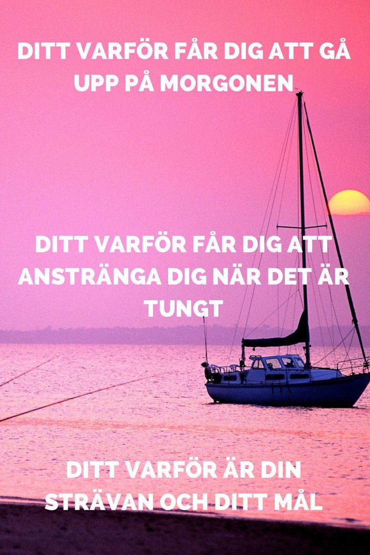 svårt att träffa någon Varberg