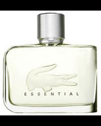 Hitta rätt parfym