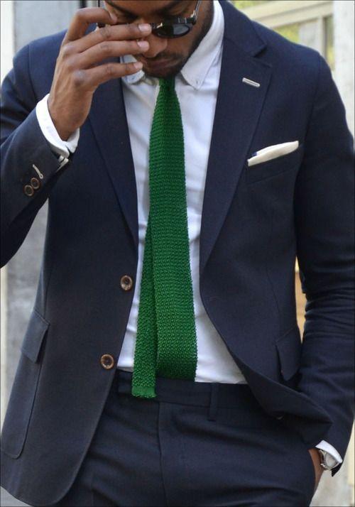 matcha slips med skjorta