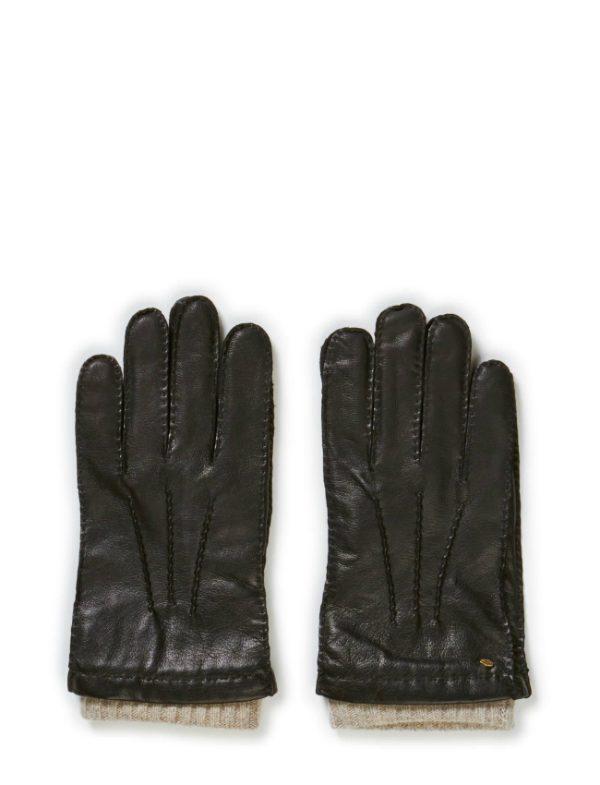 MJM handskar