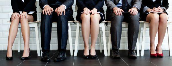 frågor att ställa på intervju