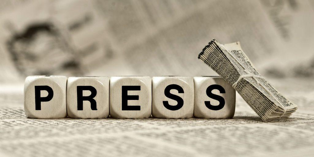 press-pr-obsid