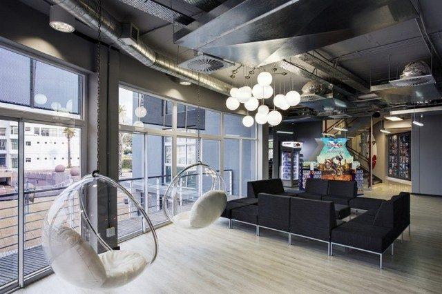 coola kontor 3