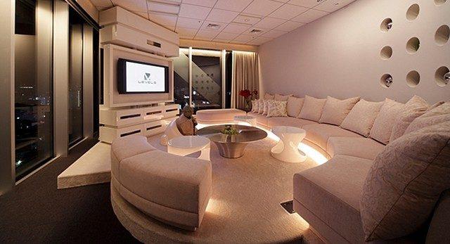 coola kontor 5